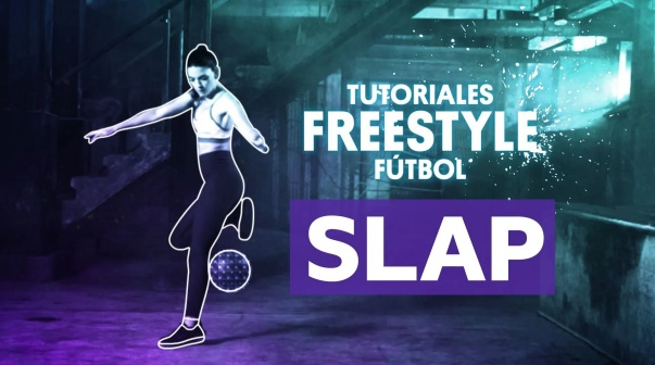 Tutoriales Freestyle - Episodio 5