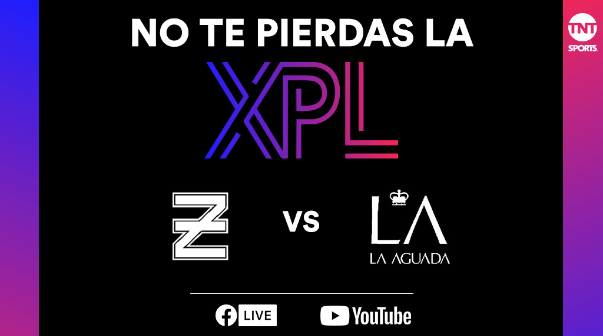 EN VIVO, XTREME Polo League: Ellerstina vs La Aguada