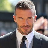 David Beckham es el presidente de Inter Miami