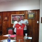Franco Posse se suma a Independiente