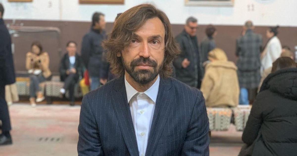 Juventus Turin 4.Liga