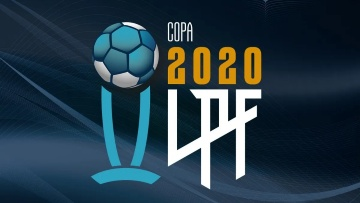 Así se jugará la Fecha 4 de la Copa Liga Profesional   TNT Sports