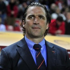 Juan Antonio Pizzi, nuevo entrenador de Racing Club