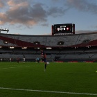 El Monumental de River